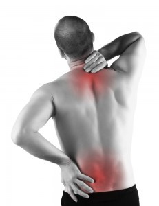Back_Pain_Treatment_Cork_Osteopath_Clinic-231x300
